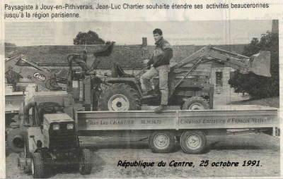 Rpublique_du_centre_octobre_1991_2